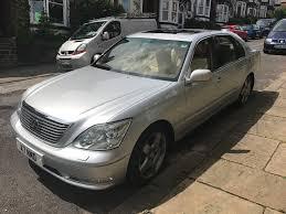 used lexus ls 460 for sale uk tyre choice ls430 ls 400 lexus ls 430 lexus ls 460 lexus