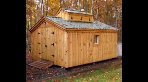 gambrel roof garage ideas how to build a cupola witches cap roof garage cupola