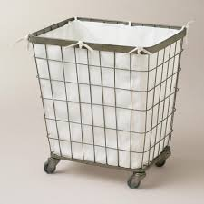 Laundry Hamper With Wheels by Uncategorized Laundry Hamper On Wheels With Superior Bathroom