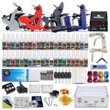 tattoo kits for sale tattoosuppliesworld com