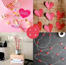 v day gifts for boyfriend valentines ideas diy stuff valentines diy gift