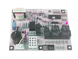 amusing goodman control board wiring diagram contemporary wiring