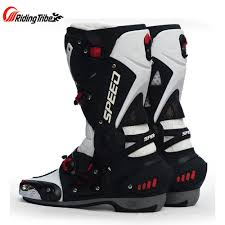 motocross boots sale compare prices on motocross shoes online shopping buy low price
