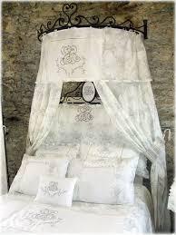 ciel de lit chambre adulte chambre à coucher 103 grandes idées archzine fr ciel de lit