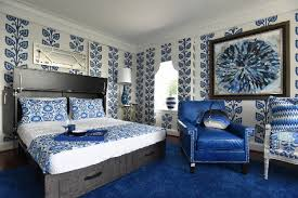 cabinet beds custom closets and bedrooms