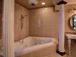 corner bathtub shower combo u2013 icsdri org