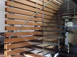 interior advanced interior designs interiors