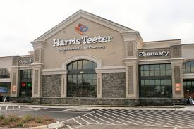 grand opening of harris teeter 003 wilsoncovingtonconstruction