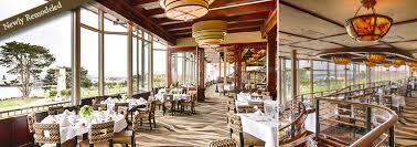 seafood restaurant san francisco steakhouse san francisco