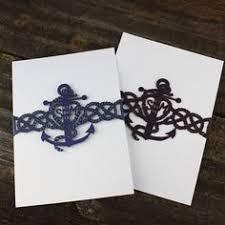 nautical themed wedding invitations laser cut wedding invitations nautical themed wedding invitations