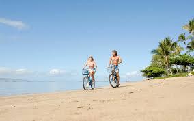 romantic and unique anniversary trip ideas travel leisure