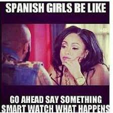 Latino Memes - pin by mari bel on funny truths xd pinterest