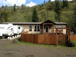 Beaver Homes And Cottages Price List by Beaver Or Real Estate Beaver Homes For Sale Realtor Com