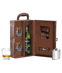 bar accessories buy bar accessories online at best prices in