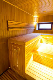 9 best sauna images on pinterest saunas benches and ceilings