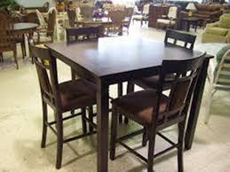 bar stools bar table and stools ikea coaster bars piece dining