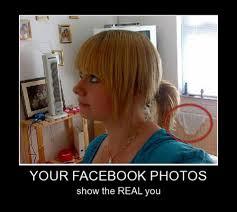 Hot Girl Meme Images - intikhaab e sukhan funny meme pics