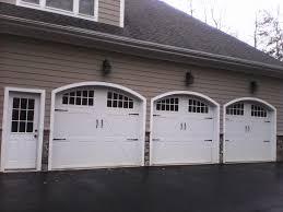 clopay wood garage doors wood garage doors and carriage clearville pennsylvania x door
