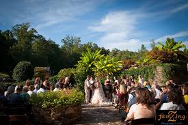 greenville wedding venues wedding reception venues in greenville sc the knot