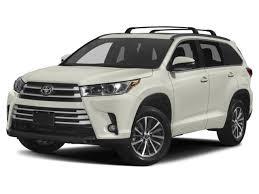 advantage toyota used cars tony divino toyota ogden area auto dealer 2017 2018 toyota