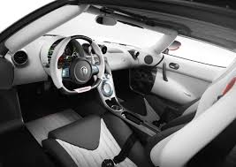 koenigsegg cc8s 2015 2015 koenigsegg one interior desktop wallpaper 23479 background