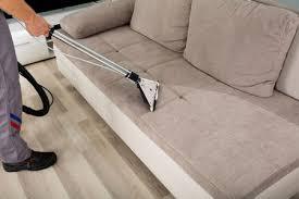upholstery cleaning utah st george carpet cleaning ivins ut washington santa clara the cavalry