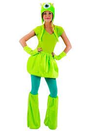 Halloween Costume Monster 7 Waffle Cosutme Images Halloween 2016