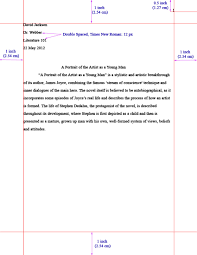 sample cover page for essay cover page to a research paper essay cover page