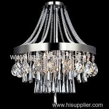 Cheap Ceiling Lights Lights For Living Room Home Design Ideas And Pictures