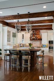 discount kitchen cabinets baltimore kitchen decoration