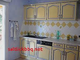 decoration provencale pour cuisine carrelage provencal cuisine pour idees de deco de cuisine