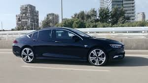 opel insignia 2017 opel insignia 2013 review auto cars