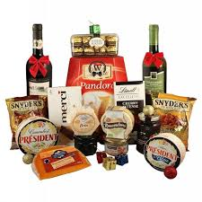 send gift basket send gift basket germany italy spain uk belgium austria denmark