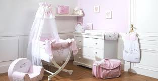 collection chambre bébé chambre bebe fille complete prune chambre complete de bebe fille