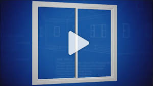 Patio Door Companies by Replacement Window Installation Faq Frequently Asked Questions