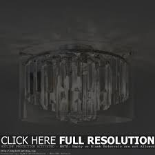 zinc alloy2 lights crystal wall lamp blue glass tube modern