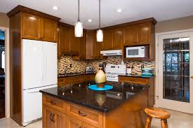 Kitchen Cabinets In Edmonton 846247ad698fdbd057a6a1f9c05dc225 Accesskeyid 60a82609224deeb6b7a0 Disposition 0 Alloworigin 1