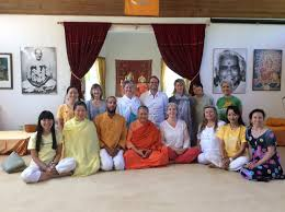 about yoga of recovery training certification yoga of recovery