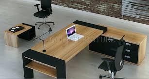 bureau massif moderne bureau enfant bois massif frais dina lit enfant sommier contemporain