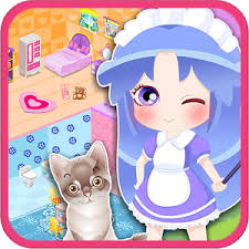 Doll House Decoration Android Apps by Real Doll House Decoration Android Apps On Google Play