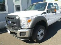 ford f550 for sale ford f550 for sale 4 317 listings page 1 of 173