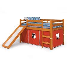 63 best bunk or loft beds images on pinterest bunk beds high