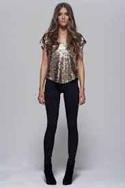 new years tops monday inspiration 5 golden for new year s all i breathe
