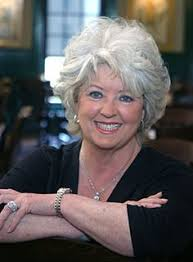 is paula deens hairstyle for thin hair i want me some big paula deen hair beauty hair nails body