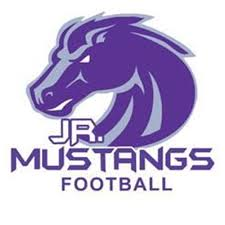 junior mustangs ljm atom junior mustangs j v canada football