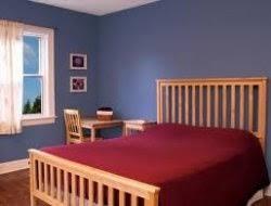 Best Blue Bedroom Images On Pinterest Blue Bedrooms Master - Best blue color for bedroom