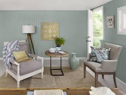 interior colors for homes color schemes for homes interior color