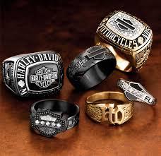 custom rings for men custom rings hair styles