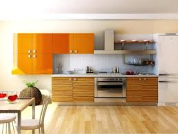 High Gloss Lacquer Kitchen Cabinets High Gloss Paint Crown Contract High Gloss Paint High Gloss