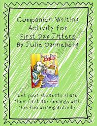 best 25 first day jitters ideas on pinterest 1st day of